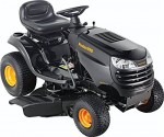 Poulan Pro 960420165 PB185A42 Briggs Riding Mower