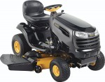 Poulan Pro 960420174 PB24VA54 Kohler V-Twin Riding Mower