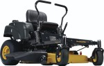 Poulan Pro 967330901 Zero Turn Riding Mower