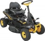 Poulan Pro PB30 Briggs 4-Speed Riding Mower