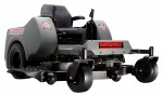 "Swisher ZTR2454BS Response 24HP 54"" B&S ZTR Mower"