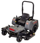 "Swisher ZTR2766BS Response 27 HP 66"" B&S ZTR Mower"