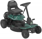 Weed Eater WE-ONE Briggs & Stratton 875 Series Gas Powered Riding Lawn Mower