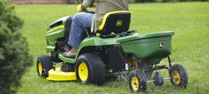 Which Riding Mower is for YouThe Top 10 Compared