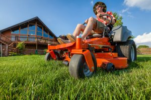 best zero turn mower reviews top 10 comparison